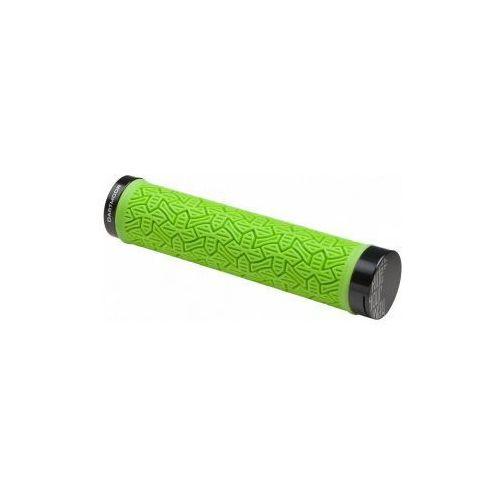 Chwyty Dartmoor MTB Icon 145mm zielone - oferta [05ff6726251516ce]