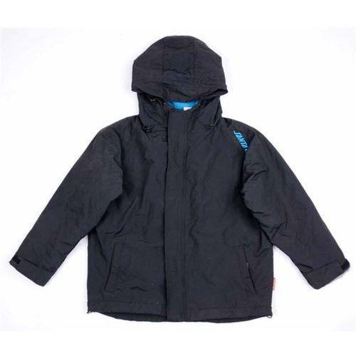 kurtka SANTA CRUZ - Prevail (BLK) rozmiar: L (kurtka dziecięca) od Snowbitch