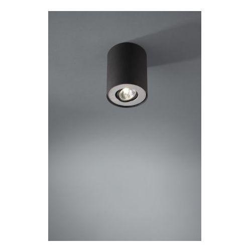 Oferta NERO 56330/30/10 LAMPA NATYNKOWA MASSIVE z kat.: oświetlenie