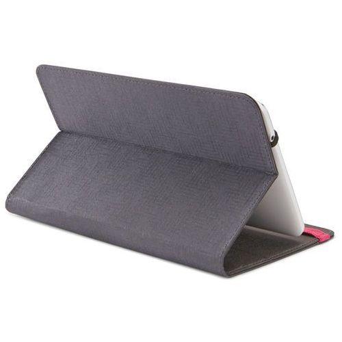 Etui CASE LOGIC Surefit Typu Książkowego na Tablet 7-8 cali Antracyt, kup u jednego z partnerów