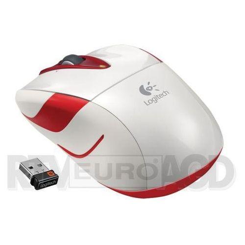 Logitech 910-002685 z kat. myszy, trackballe i wskaźniki