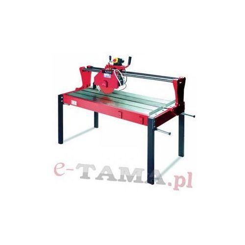 STAYER R1000 Przecinarka do glazury 1000mm 3HP - produkt z kategorii- Elektryczne przecinarki do glazury
