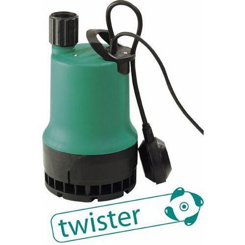 Towar  pompa zatapialna TMW 32/8 kod 4048413 z kategorii pompy cyrkulacyjne