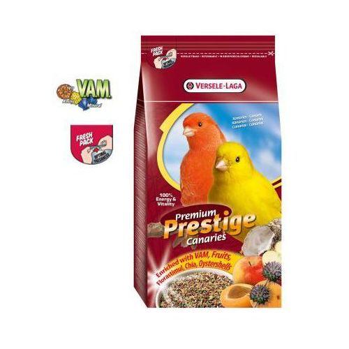 Prestige Premium dla kanarków - 2,5 kg, Versele Laga