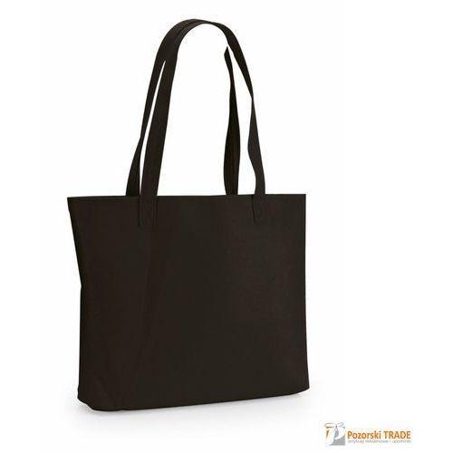 Towar z kategorii: pozostałe meble ogrodowe - Filcowa torba na zakupy w 5 kolorach