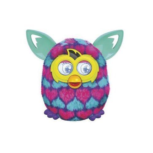 Furby FURBY BOOM SWEET – SERCA A4342/A6118 - produkt dostępny w Mall.pl