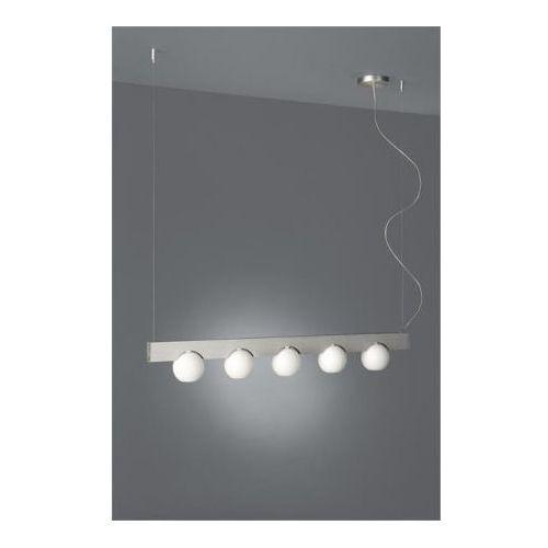 MASSIVE 37511/48/10 MENELAUS OSTATNIE SZTUKI - sprawdź w Kolorowe Lampy
