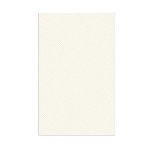 Oferta Artable Bianco 25x40 gat.1 (glazura i terakota)