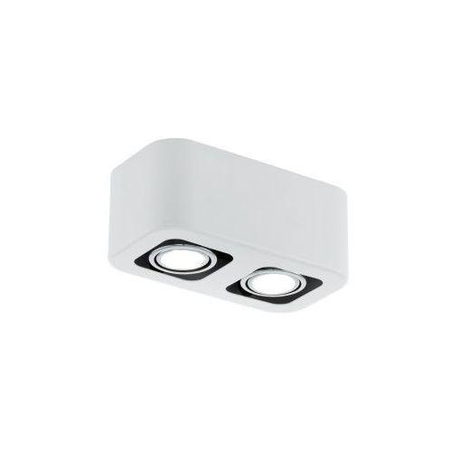 TORENO 93012 OŚWIETLENIE PUNKTOWE LED EGLO z kategorii oświetlenie