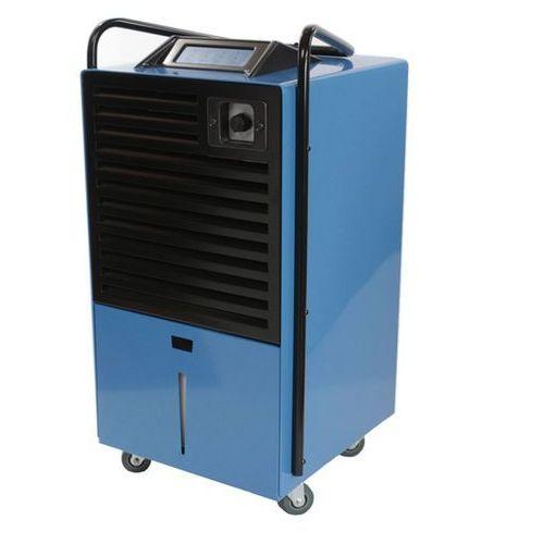 Osuszacz powietrza  fdnd33.1 od producenta Fral