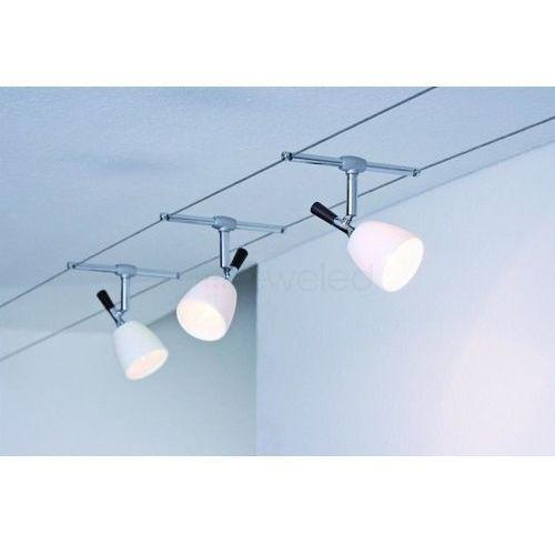 System linkowy MIX 105 5x20W z kategorii oświetlenie