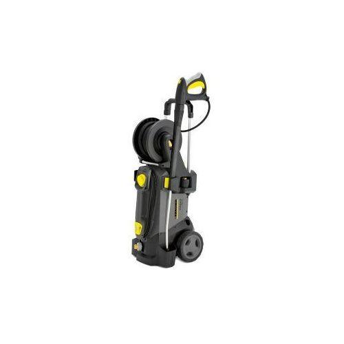 Karcher HD 5/15 CX Plus - produkt z kat. myjki ciśnieniowe
