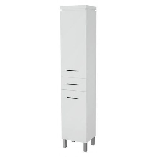 Słupek uniwersalny Cersanit OLIVIA S543-007 - produkt z kategorii- regały łazienkowe