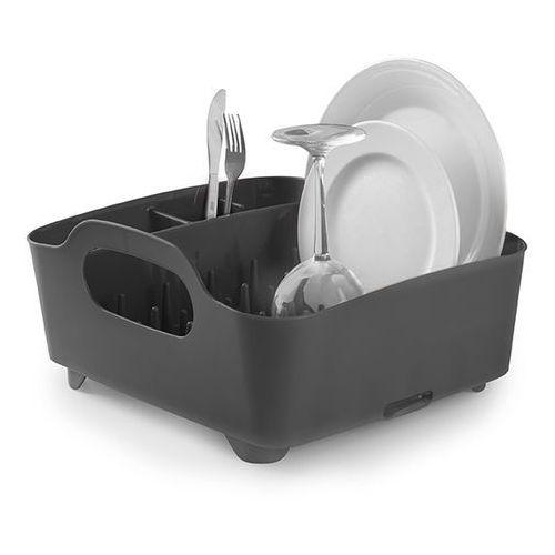 Suszarka do naczyń Tub szara - produkt z kategorii- suszarki do naczyń