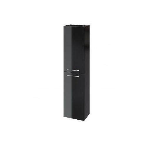 CERSANIT słupek Galaxy S572-010 - produkt z kategorii- regały łazienkowe