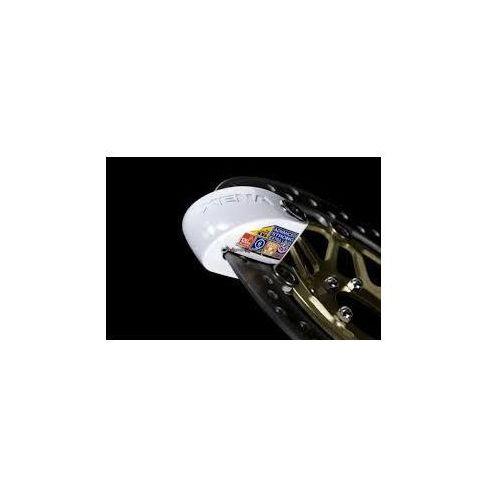 Oferta Xena blokada XX6-WH (alarm motocyklowy)