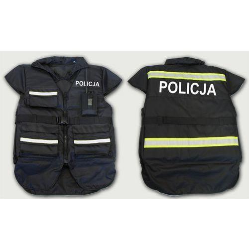 Kamizelka asekuracyjna Specjalna Policja, marki Kevisport do zakupu w Sklep Ratownik24.pl