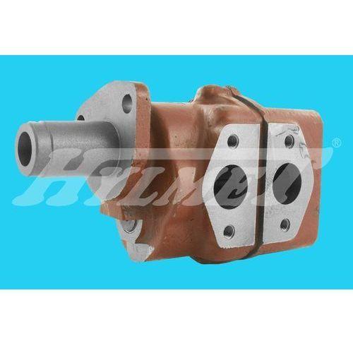 Produkt z kategorii- pozostałe artykuły hydrauliczne - Pompa olejowa Bizon 400/21.70.24/S. Wałek napędowy