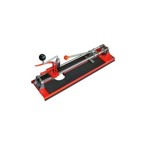 Produkt z kategorii- elektryczne przecinarki do glazury - PRZYRZĄD DO CIĘCIA GLAZURY MODECO MN-75-105