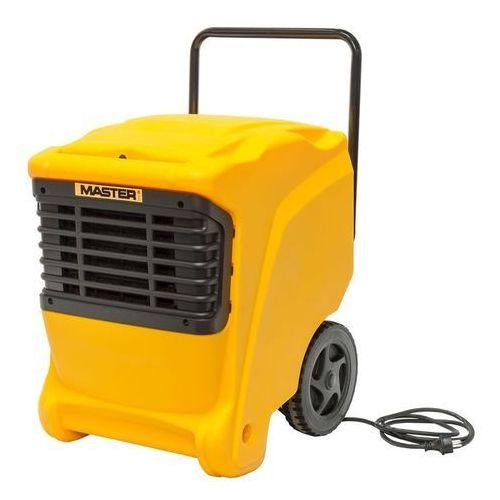Osuszacz powietrza DHP 65, towar z kategorii: Osuszacze powietrza