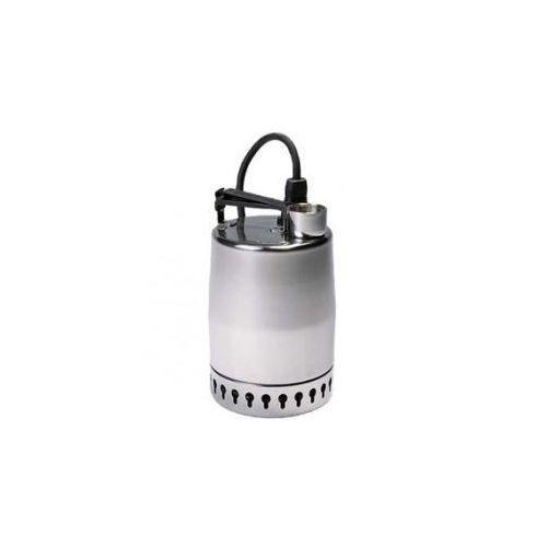 Towar  pompa zatapialna UNILIFT KP 150 kod 011H1400 z kategorii pompy cyrkulacyjne