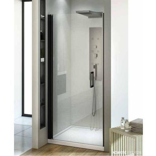 Oferta Drzwi NEGRA EXK-1128 KURIER 0 ZŁ + RABAT (drzwi prysznicowe)
