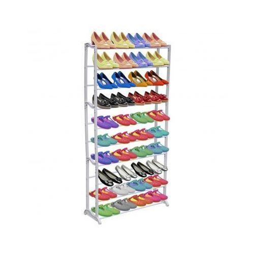Półka na buty, stojak na buty., marki vidaXL do zakupu w VidaXL
