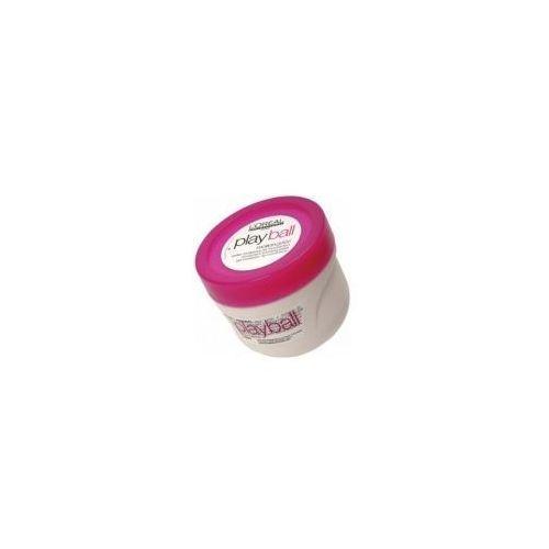 Produkt z kategorii- pozostałe kosmetyki do włosów - Loreal Play Ball Motion Gelee 100 ml