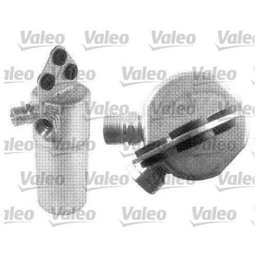 Towar z kategorii: osuszacze powietrza - Osuszacz, klimatyzacja VALEO 509501
