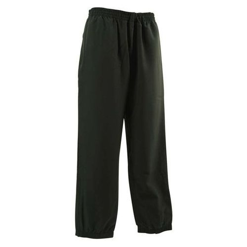 Produkt z kategorii- spodnie męskie - SPODNIE REEBOK CORE PANT CC