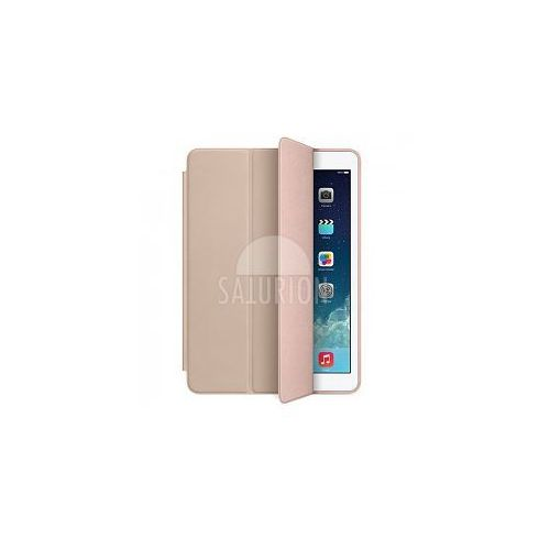 Produkt Apple iPad Air Smart Case skórzany beżowy