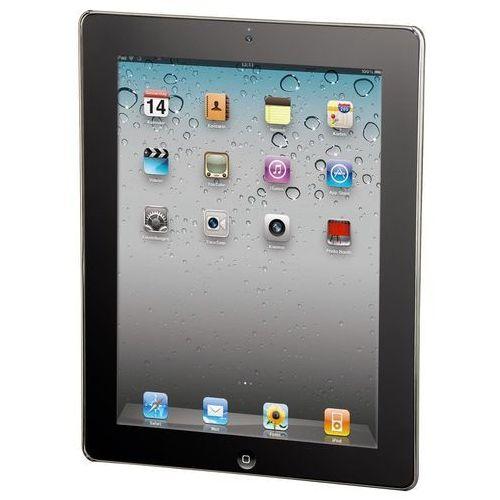 Etui HAMA Etui na iPad2 9.7 cali Basic Ice Case Szary, kup u jednego z partnerów