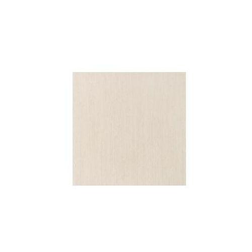Oferta Tubądzin Elegant Natur Płytka podłogowa Elegant Natur 2 - elegantnatur_2_450x450 (glazura i terakota