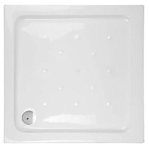 Deante Brodzik prysznicowy kwadratowy corner 80 prod.  nr kat. ktc 042b