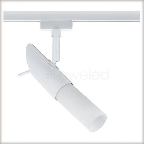 Spot do szyn URail PHERUS 1x9W biały z kategorii oświetlenie