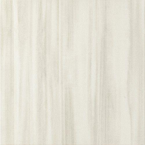 Oferta Sevion Grys Mat 60x60 (glazura i terakota)