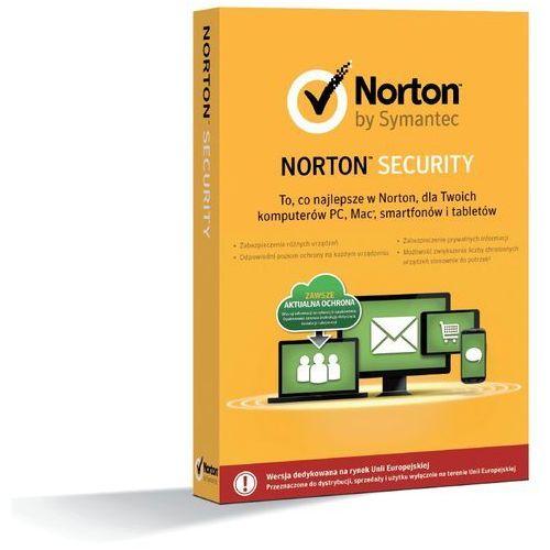 Norton Security 2.0 PL BOX 1User 5Devices 1Year 21333456 - oferta (75d4ea043112b412)