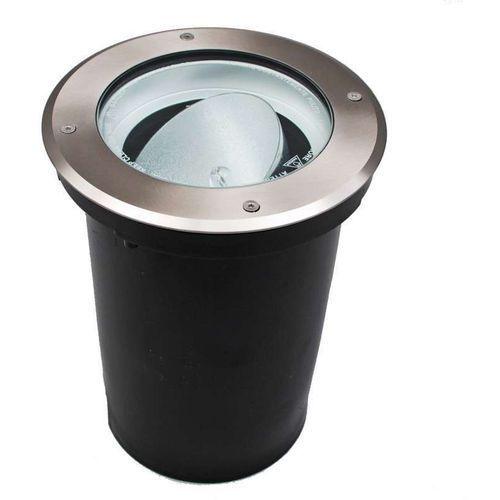 Profesjonalna oprawa doguntowa okrągła G12 zawiera Osram Powerball 70W sprawdź szczegóły w lampyiswiatlo.pl