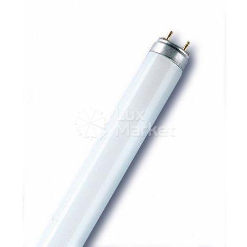 Osram - Świetlówka Fluora 30W/77 - 4050300003238 - Autoryzowany partner OSRAM. 10 lat w Internecie. Automatyczne rabaty. ze sklepu LuxMarket.pl -oświetlenie