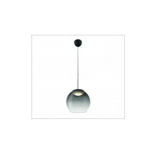 VIENNE 37361/87/16 LAMPA WISZĄCA PHILIPS - sprawdź w Kolorowe Lampy
