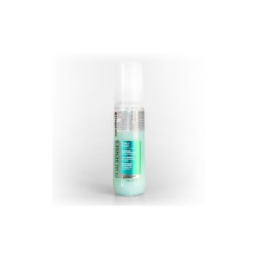 Goldwell DSN Curly Twist, 2-fazowy spray do włosów kręconych, 150ml - produkt z kategorii- odżywki do włosów