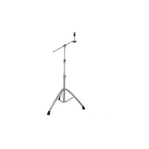 Oferta Mapex B700 statyw pod talerz podwójny 3 nogi (instrument muzyczny)