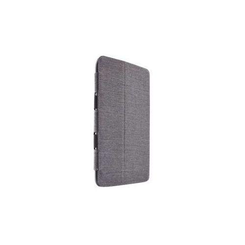 Etui CASE LOGIC Rotating Folio na Apple iPad Air Czarny, kup u jednego z partnerów