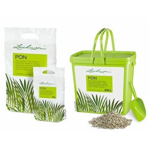 Produkt Substrat do roślin Lechuza Pon, marki Produkty marki Lechuza