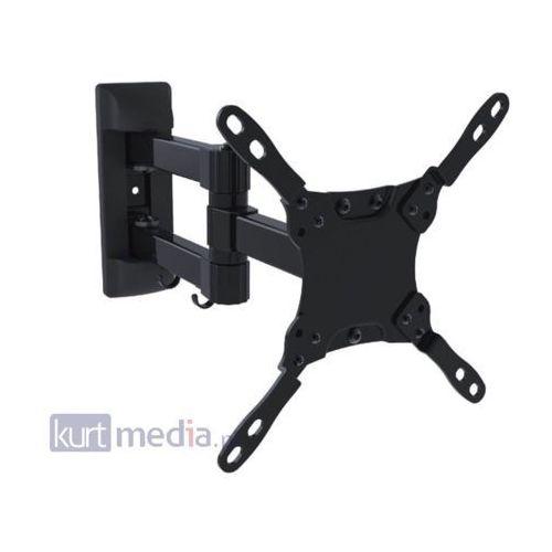 Towar Uchwyt LED\LCD  Wall 892 z kategorii uchwyty i ramiona do tv