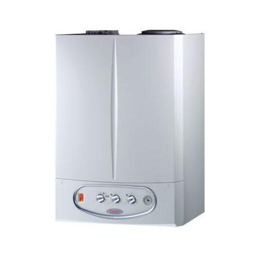 Towar  VICTRIX ZEUS 26 1 l kondensacyjny z wbudowanym zasobnikiem 40 L kod 3.020319 z kategorii kotły gazowe