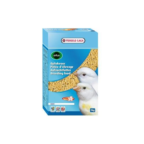 VERSELE LAGA - ORLUX - BREEDING FOOD BIANCO 1 kg