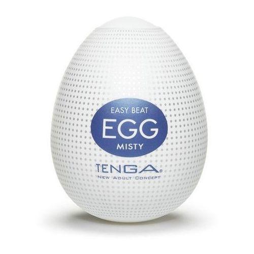 Oferta Jajo Masturbator Tenga Egg Misty [f5a3497e373564a3]