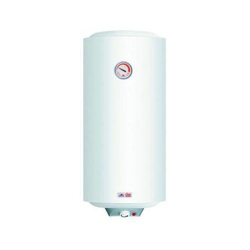 Produkt  OSV-60 Slim elektryczny pojemnościowy podgrzewacz wody [OSV-60], marki Kospel