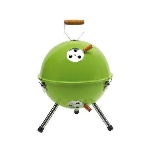 Grill Cookout (Grill Cookout), produkt marki Inspirion